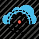 cloud, data, management, optimization, preferences, security, settings