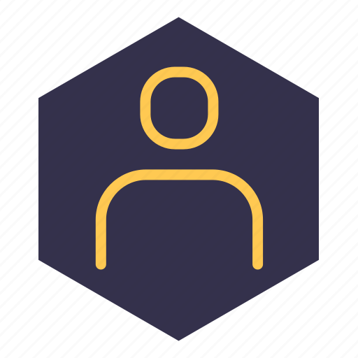 associate, avatar, colleague, human, person, profile, user icon