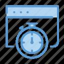 checklist, planning, task, timeline