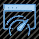 analytics, dashboard, desktop