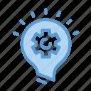 innovation, business, idea, invention, new, setup