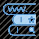 engine, loupe, magnifier, optimization, search, seo, website