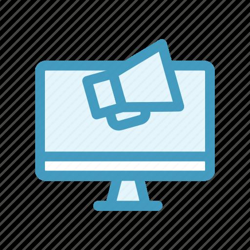 business, commerce, marketing, seo, web icon