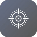 dart, find, keywords, search, seo, target, tools icon