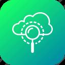 cloud, data, optimization, search, seo, server, web