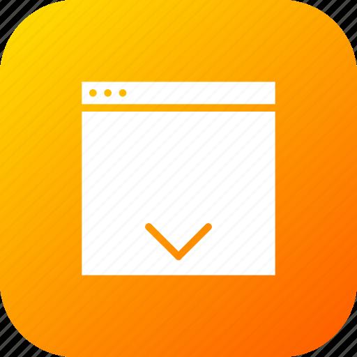 download, landing, optimizartion, page, seo, webpage, website icon