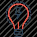 light, energy, idea, imagination, lamp, innovation, bulb