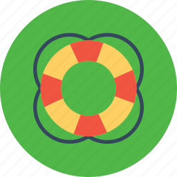 care, help, quality, seo, service, sos, support icon