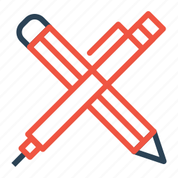 edit, maintenance, pen, pencil, service, support, tools icon