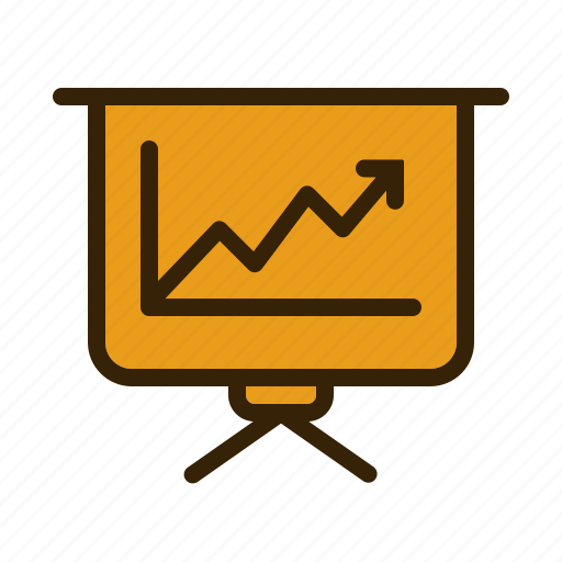 business, internet, marketing, presentation, seo, web, website icon