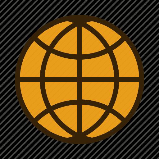 business, internet, marketing, optimization, seo, web, website icon