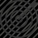 seo, goal, internet, marketing, network, target, web