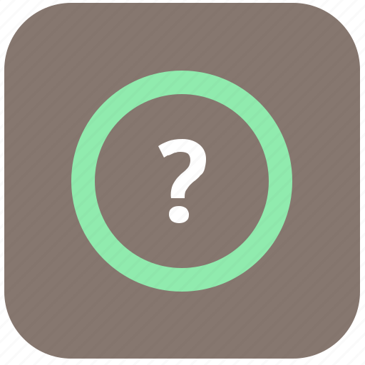 ask, consult, consulting, faq, quest, question icon