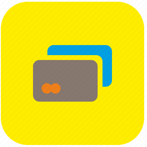 card, credit, instrument, money, pay, payment icon