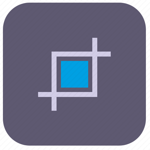 crop, image, instrument, object, photo, picture, piece icon