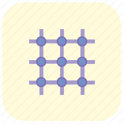 grid, image, img, photo, picture, transform icon