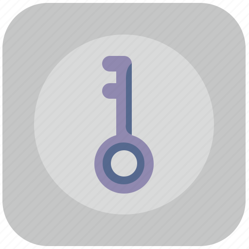 access, code, confirmation, key, pass, password, pin icon