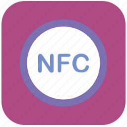 chip, chipset, distance, moment, nfc, pay, payment icon