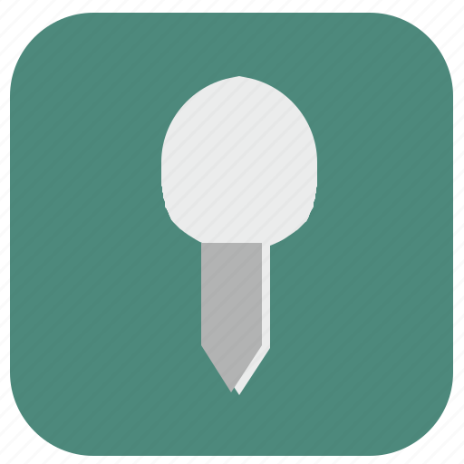 geo, picker, pin, point, pointer icon