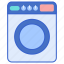 appliance, home, store icon