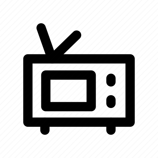 drama, entertainment, television, transmission, tv icon