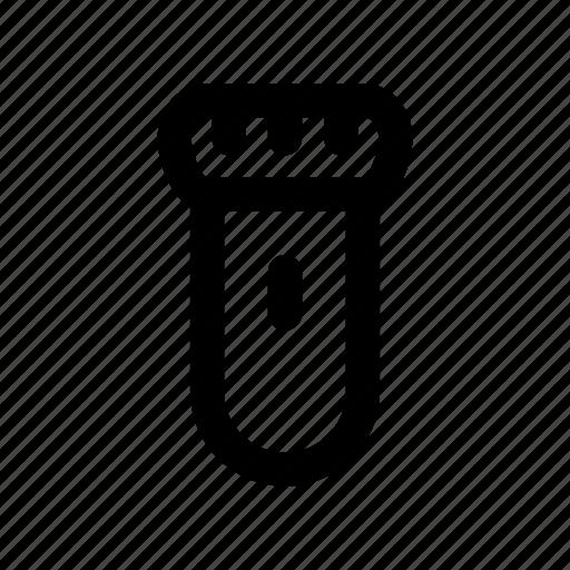 Device, electronics, machine, razor, shave icon - Download on Iconfinder