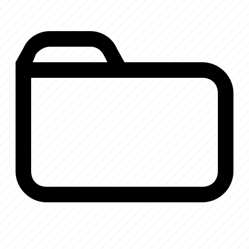 data, documents, folder, folders icon