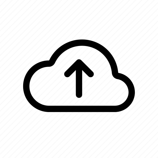 cloud, connect, download, internet, upload, web icon