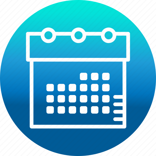 Appointment, calendar, date, day, event, schedule icon - Download on Iconfinder