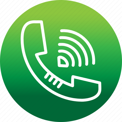 call, device, phone, smartphone, technology, telephone icon