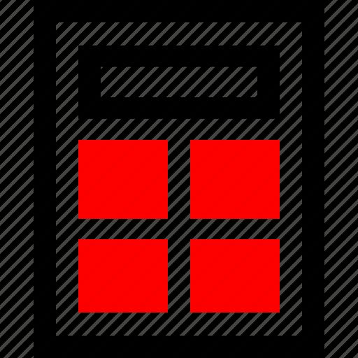 design, frame, mockup, wireframe icon