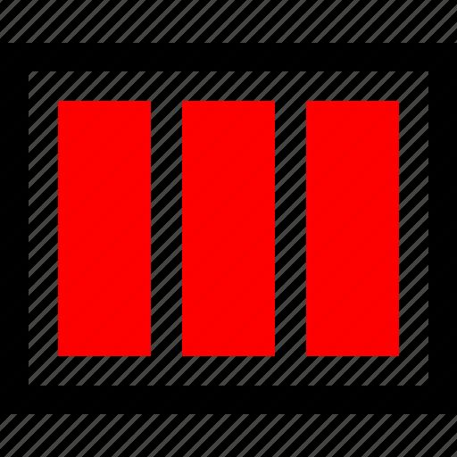 design, mockup, responsive icon