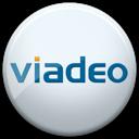 Xavier BENSEMHOUN on Viadeo