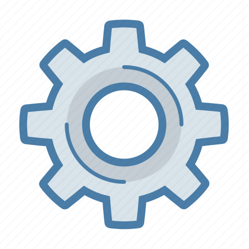 cog, configuration, gear, options, preferences, settings, wheel icon