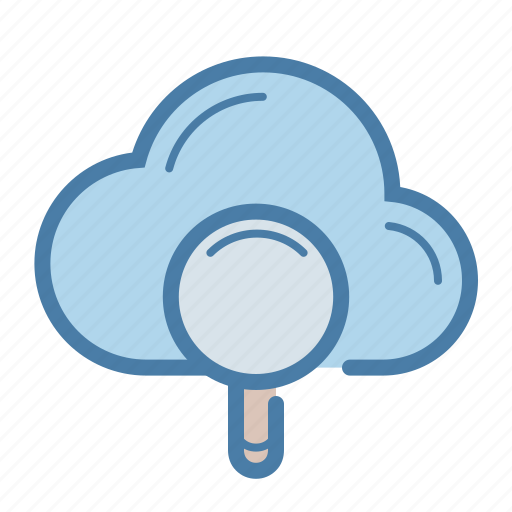 checkmark, cloud, data quality, database, quality, server, storage icon