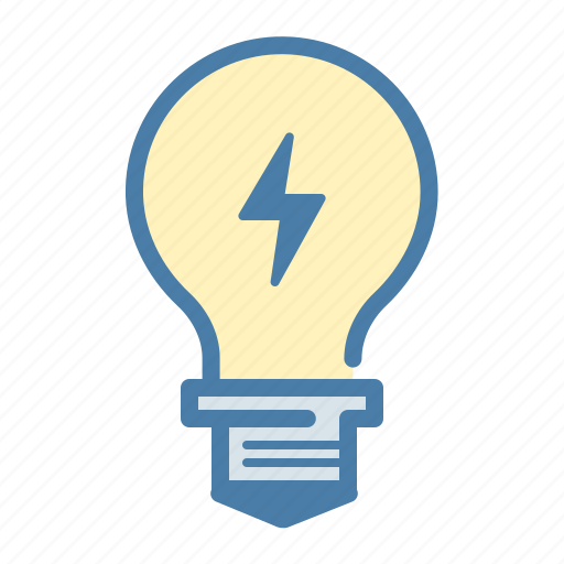brainstorming, bulb, concept, creativity, fresh idea, idea, strategy icon