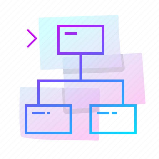 map, scheme, sheets, site icon
