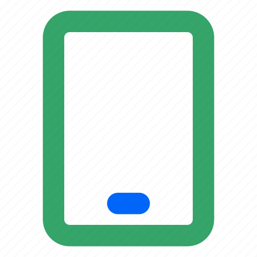 device, mobile, notebook, phone, tablet, telephone, web icon