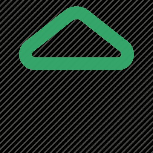 arrow, ascending, descending, sign, sort, sorting, web icon