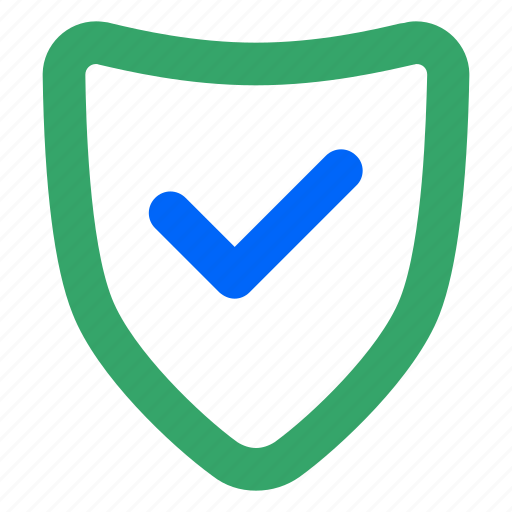 defence, guarantee, privacy, protect, safe, safety, shield icon
