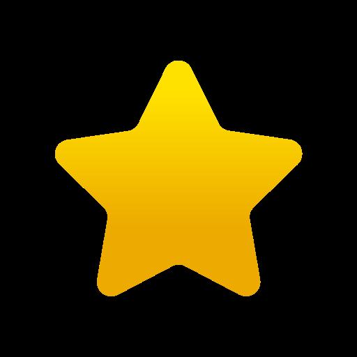 Website, Web, Stern, Lesezeichen, Lieblingssymbol - Kostenloser Download