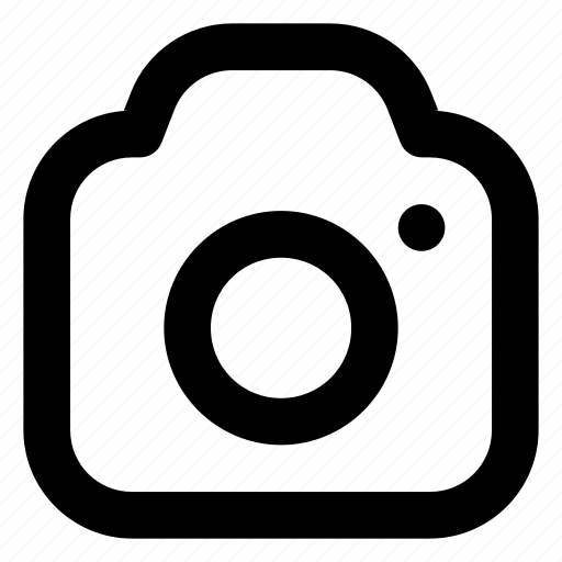 camera, image, photo, website icon