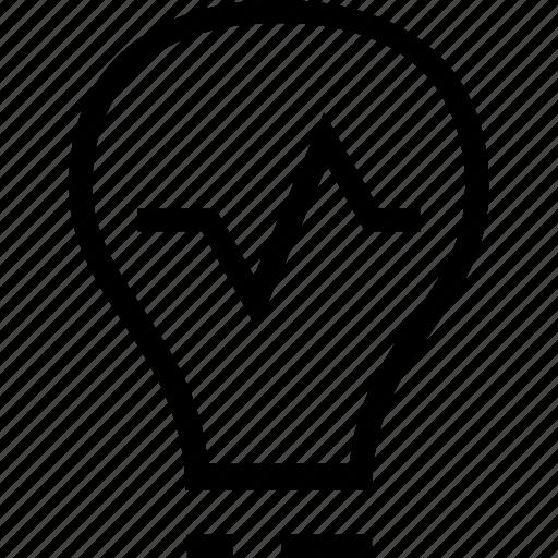 brain, creativity, idea, innovation, think, thinking icon