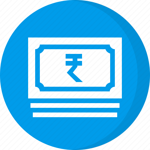 cash, currency, finance, indian rupee, money, rupee icon