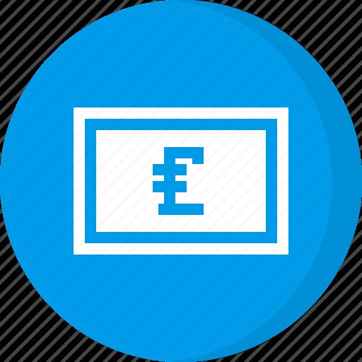 cash, currency, finance, lira, money icon