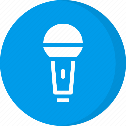 audio, conference, mic, microphone, multimedia icon