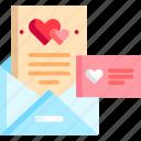 day, invitation, love, marriage, romance, valentines, wedding