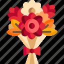 blossom, bouquet, floral, flower, spring