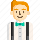 avatar, groom, marriage, romance, romantic, wedding