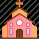 christian, church, holy, pray, religion, religious